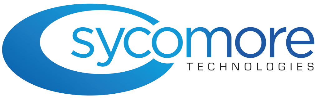 SYCOMORE TECHNOLOGIES